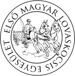 Első Magyar Lovaskocsis Egyesület